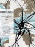 Uncorked Canvas Party